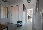 Mieszkanie na sprzedaż, Warszawa Służewiec, 73 m² | Morizon.pl | 9650 nr12