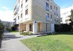 Mieszkanie do wynajęcia, Warszawa Wyględów, 82 m² | Morizon.pl | 4331 nr19