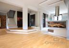 Dom na sprzedaż, Warszawa Anin, 360 m² | Morizon.pl | 0990 nr8