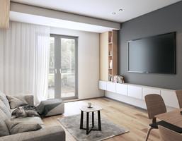 Morizon WP ogłoszenia | Mieszkanie na sprzedaż, Wrocław Bieńkowice, 65 m² | 1022