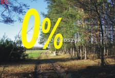 Działka na sprzedaż, Bronin, 3000 m²