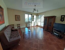 Morizon WP ogłoszenia   Mieszkanie do wynajęcia, Warszawa Ursynów, 80 m²   7996