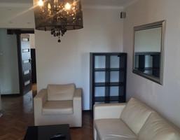 Morizon WP ogłoszenia | Mieszkanie do wynajęcia, Warszawa Śródmieście, 43 m² | 9569