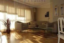 Mieszkanie do wynajęcia, Warszawa Mokotów, 93 m²