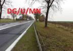 Działka na sprzedaż, Gaj Wielki, 20000 m² | Morizon.pl | 8351 nr2