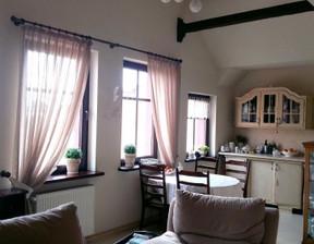 Dom na sprzedaż, Tarnowo Podgórne, 360 m²