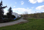 Działka na sprzedaż, Worów, 10104 m² | Morizon.pl | 5849 nr14