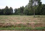 Działka na sprzedaż, Częstoniew-Kolonia, 3000 m² | Morizon.pl | 2585 nr2