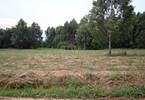 Morizon WP ogłoszenia | Działka na sprzedaż, Częstoniew-Kolonia, 3000 m² | 8545