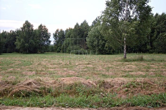 Działka na sprzedaż, Częstoniew-Kolonia, 3000 m² | Morizon.pl | 2585