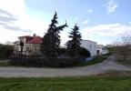 Działka na sprzedaż, Worów, 10104 m² | Morizon.pl | 5849 nr12