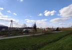 Działka na sprzedaż, Worów, 10104 m² | Morizon.pl | 5849 nr10