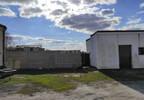 Działka na sprzedaż, Worów, 10104 m² | Morizon.pl | 5849 nr17