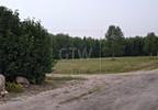 Działka na sprzedaż, Częstoniew-Kolonia, 3000 m² | Morizon.pl | 2585 nr5