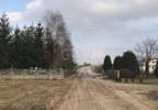 Działka na sprzedaż, Głuchów, 1869 m² | Morizon.pl | 1654 nr4