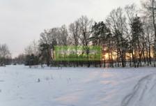 Działka na sprzedaż, Karlin, 50000 m²