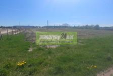Działka na sprzedaż, Baniocha, 8730 m²