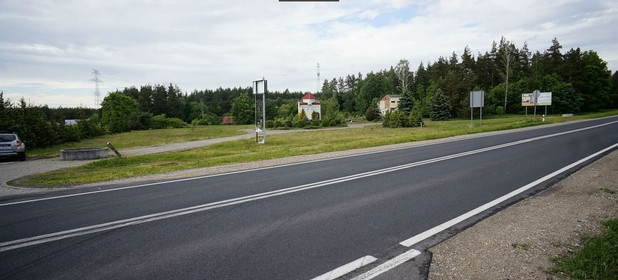 Działka na sprzedaż 10289 m² Ełcki Ełk Nowa Wieś Ełcka - zdjęcie 2