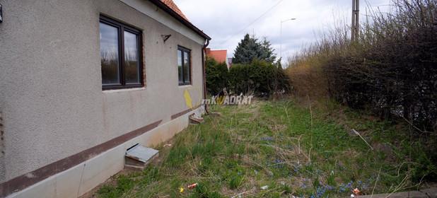 Dom na sprzedaż 84 m² Ełcki Ełk Zatorze - zdjęcie 3