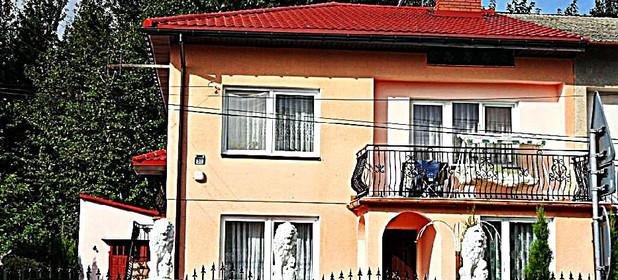 Dom na sprzedaż 270 m² Wysokomazowiecki Szepietowo - zdjęcie 1
