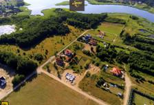 Działka na sprzedaż, Ełk, 35299 m²