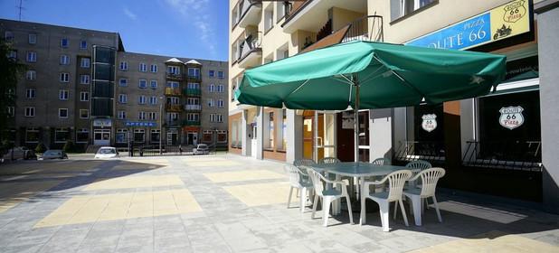 Lokal gastronomiczny na sprzedaż 68 m² Ełcki Ełk - zdjęcie 2