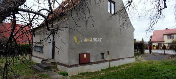Dom na sprzedaż 84 m² Ełcki Ełk Zatorze - zdjęcie 2