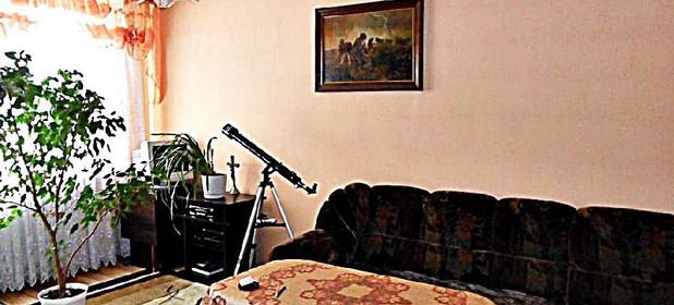 Dom na sprzedaż 270 m² Wysokomazowiecki Szepietowo - zdjęcie 3