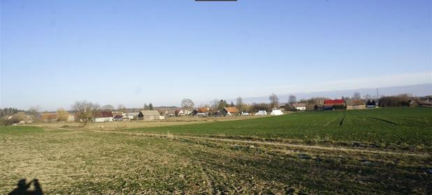 Działka na sprzedaż 42100 m² Piski Biała Piska Drygały - zdjęcie 2
