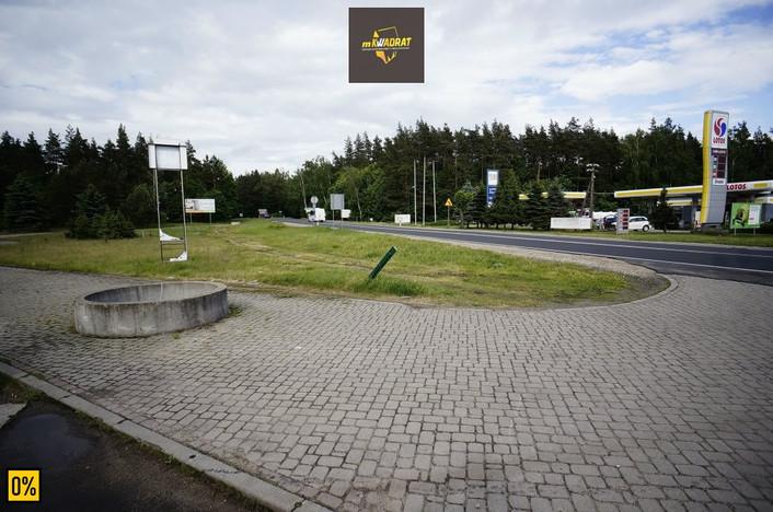 Działka na sprzedaż, Nowa Wieś Ełcka, 10289 m² | Morizon.pl | 6474
