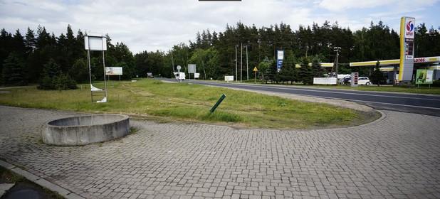 Działka na sprzedaż 10289 m² Ełcki Ełk Nowa Wieś Ełcka - zdjęcie 1