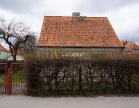 Dom na sprzedaż, Ełk, 84 m²