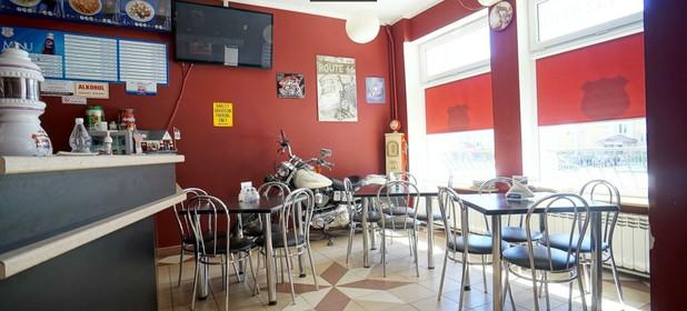 Lokal gastronomiczny na sprzedaż 68 m² Ełcki Ełk - zdjęcie 3