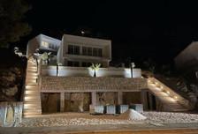 Dom na sprzedaż, Chorwacja Trogir - Čiovo, 193 m²