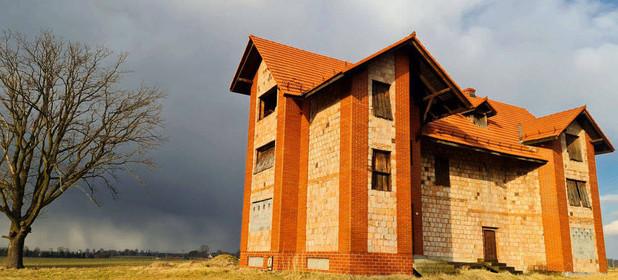 Dom na sprzedaż 500 m² Pszczyński Pszczyna Ćwiklice - zdjęcie 1