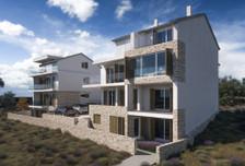 Mieszkanie na sprzedaż, Chorwacja Pirovac - Otok Murter, 84 m²
