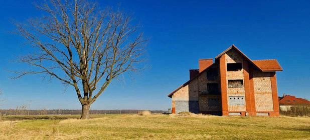 Dom na sprzedaż 500 m² Pszczyński Pszczyna Ćwiklice - zdjęcie 3