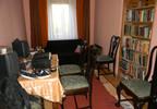 Dom na sprzedaż, Żegocina, 100 m²   Morizon.pl   8237 nr4
