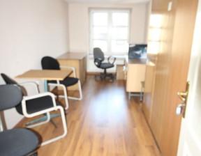 Biuro do wynajęcia, Siemianowice Śląskie Centrum, 12 m²
