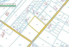 Działka na sprzedaż, Rumia Torfowa, 8116 m²
