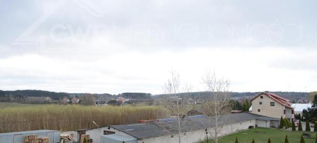 Inny obiekt na sprzedaż 2000 m² Wejherowo Szemud Koleczkowo Wejherowska - zdjęcie 3
