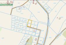 Działka na sprzedaż, Milwino Graniczna, 1761 m²