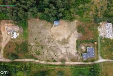 Działka na sprzedaż, Gościcino Orbitalna, 1107 m²