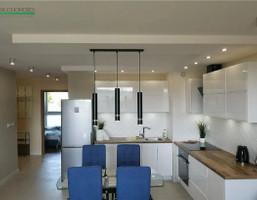 Morizon WP ogłoszenia   Mieszkanie na sprzedaż, Gdynia Oksywie, 51 m²   9062