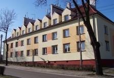 Mieszkanie na sprzedaż, Pyskowice Traugutta, 54 m²