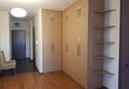 Mieszkanie do wynajęcia, Warszawa Stare Bielany, 115 m²   Morizon.pl   2155 nr16