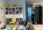 Dom na sprzedaż, Warszawa Wyględów, 256 m²   Morizon.pl   4089 nr15