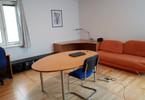Morizon WP ogłoszenia | Mieszkanie do wynajęcia, Warszawa Śródmieście, 80 m² | 4583