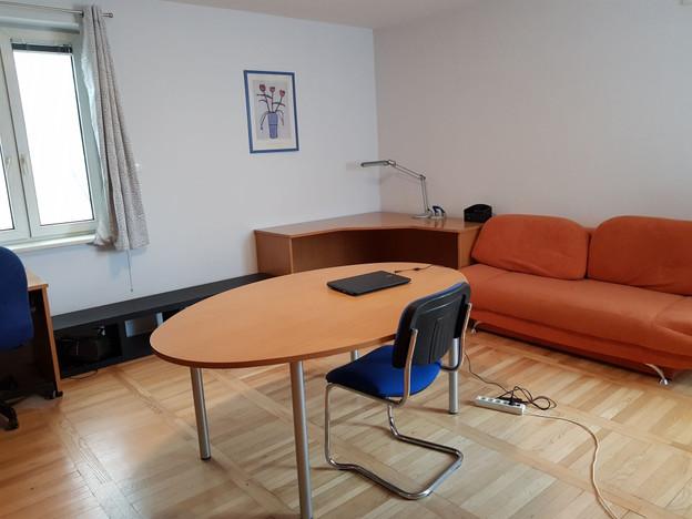 Mieszkanie do wynajęcia, Warszawa Śródmieście, 80 m² | Morizon.pl | 8523