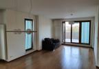 Mieszkanie do wynajęcia, Warszawa Stare Bielany, 115 m²   Morizon.pl   2155 nr3